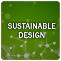 Building Envelope Design Services